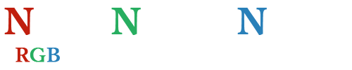 奈良の共創情報サイト『奈良ネクスト』 奈良県活性化プロジェクト