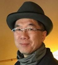 井辻敦雄(いつじあつお)